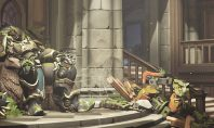Overwatch: Jeff Kaplan enthüllt die Siegraten für das Quick Play