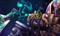 """Heroes: """"Update"""" Der nächste Patch gewährt Spielern einen kostenlosen Helden"""