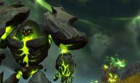 Legion: Zwei versteckte Gegenstände aus dem Pre-Event