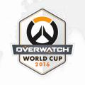 Overwatch: Ein Video zu den Weltmeisterschaften
