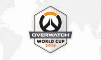 Overwatch: Die Overwatch-Weltmeisterschaft