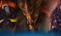"""SC2: """"Update"""" Umfangreiche Designänderungen im Mehrspielermodus"""