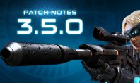 SC2: Die Patchnotes zu Patch 3.5.0