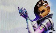 """Overwatch: """"Update"""" Weitere Hinweise zu dem Sombra ARG"""