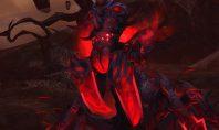 Legion: Raid Quests lassen sich nicht im LFR-Tool abschließen