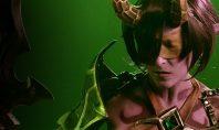Azeroth Armory: Ein Dämonenjäger-Kostüm