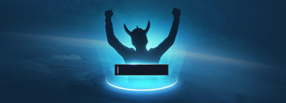 Blizzard: Spieler können nun eine BattleTag-Änderung kaufen