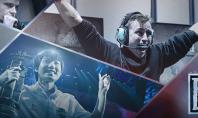 Blizzard: Die Eröffnungswoche der BlizzCon 2016