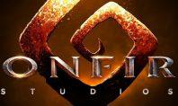 """Blizzard: Ehemalige Mitarbeiter gründen """"Bonfire Studios"""""""