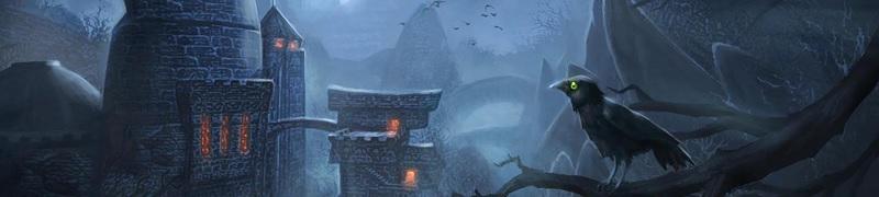 Dungeon 7.1 Raid 3 Bild