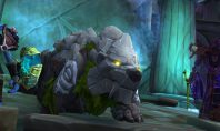 Legion: Eine Vorschau auf die mythischen Schlüsselsteine