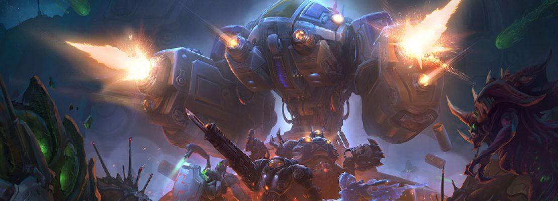 Heroes: Endstation Braxis soll angepasst werden