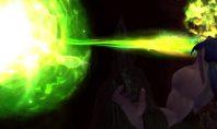 """Legion: Die Quest """"Ein unklarer Weg"""" freischalten"""