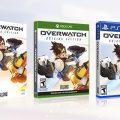 Overwatch: Eine Rabattaktion für die Origins Edition