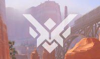 Overwatch: Die zweite Saison wurde gestartet