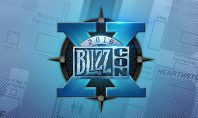 Hinweis: Die Blizzcon 2016 startet heute Abend