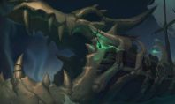 Legion: Kommende Änderungen an mythischen Dungeons