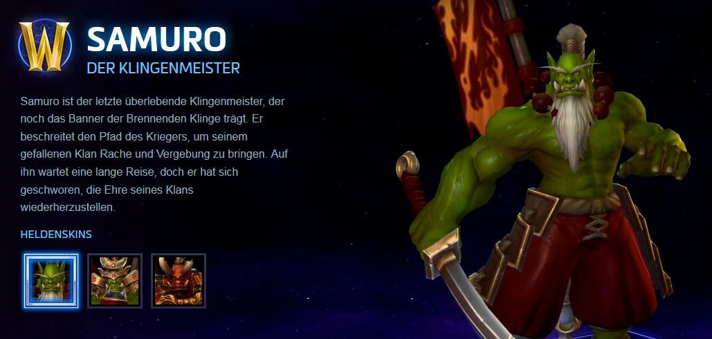 heldenseite-samuro-heroes-bild