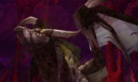 Legion: 3 Spielern töten Nythendra im normalen Modus