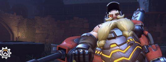 Overwatch PTR: Verbesserungen an den Lootboxen und dem Highlight-Feature