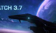 SC2: Ein Vorschauvideo zu Patch 3.7