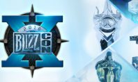 Blizzcon 2016: Die Sieger der Weltmeisterschaften