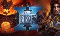 Heroes: Die auf der Blizzcon vorgestellten Inhalte
