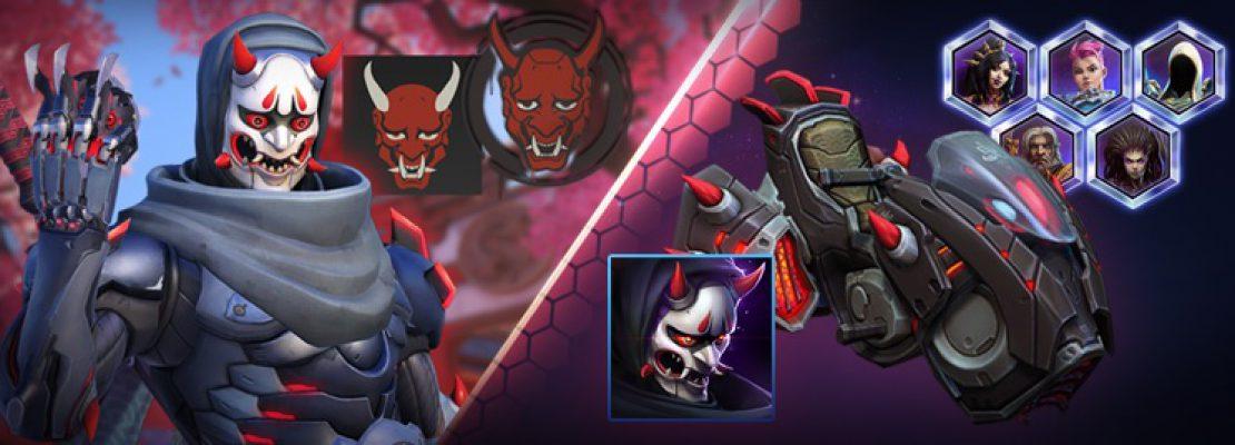Heroes: Die Nexus-Herausforderung