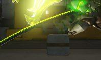 Overwatch: Das Schwert von Genji schmieden