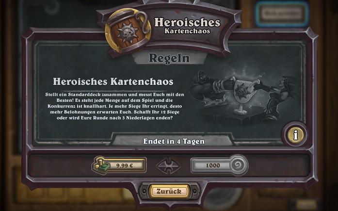 hero-kartenchaos-bild-zahlung-2