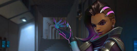 Overwatch: Jeff Kaplan über geplante Spielbalanceänderungen
