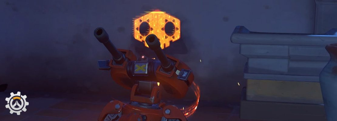 Overwatch: Die Patchnotes vom 17. April