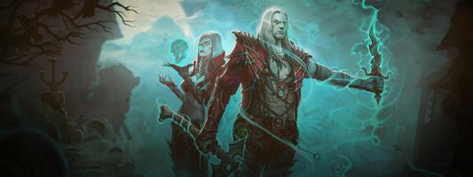 Diablo 3: Ein Q&A zu dem Totenbeschwörer