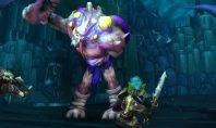 Diese Woche in World of Warcraft: Weltbosse und Zeitwanderungen in WotLK