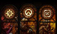 Overwatch: Die Belohnungen zum 20. Geburtstag von Diablo