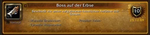 boss-auf-der-erbse