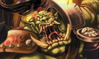 Blizzard Publishing: Ein hauseigenes Label für Bücher