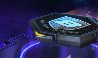 """Heroes: Das """"Ballistix""""-Reittier wurde vorgestellt"""
