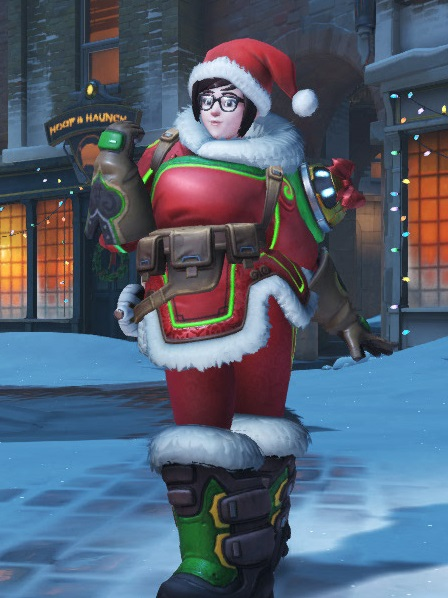 mei-skin-winter-event