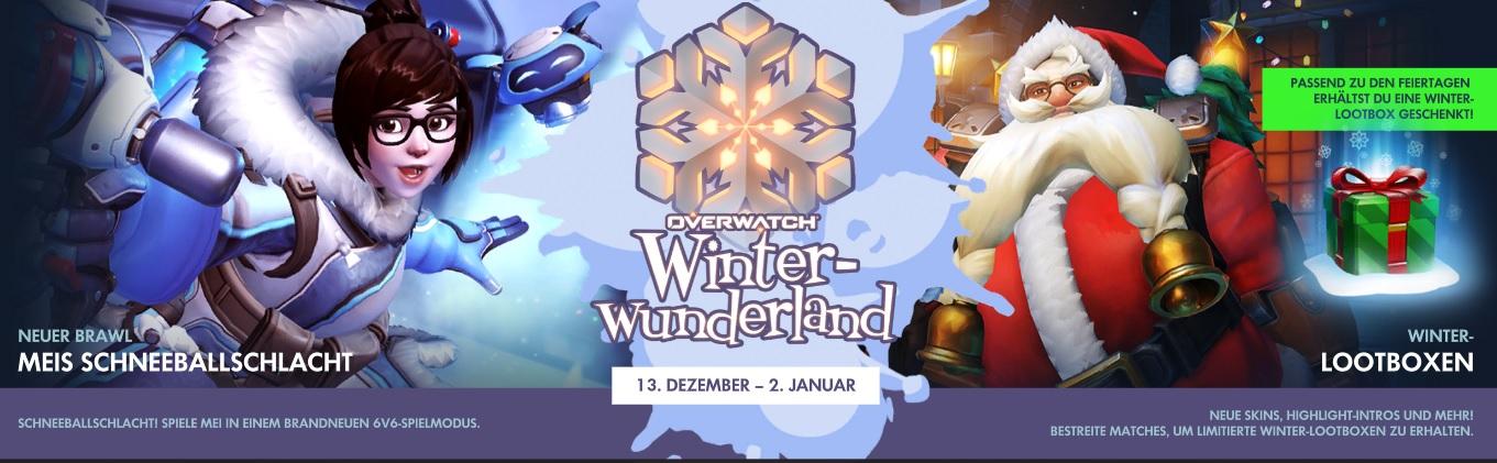 overwatch-winterwunderlang-event-feiertag-bild-3