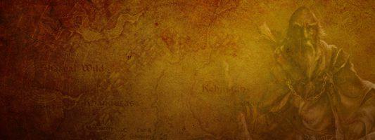 Diablo 3: Der Mitschnitt des Q&As mit Joe Shely