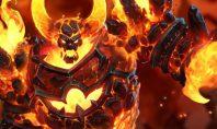 Heroes: Ragnaros wird bereits heute günstiger