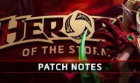Heroes: Die Patchnotes vom 24. Januar