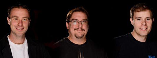 Diablo: Ein Kommentar der Entwickler zum 20. Geburtstag