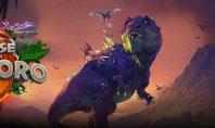 Reise nach Un'Goro: Erscheint das Addon am 06. April?