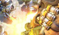 Overwatch: Die benutzerdefinierten Übungsgefechte gewähren keine Erfahrungspunkte mehr
