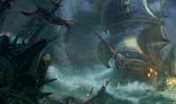 WoW: Die Artworks aus World of Warcraft: Chronicle Volume 2