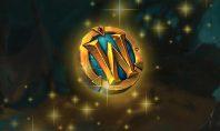 Legion: Ion Hazzikostas über die WoW-Marke