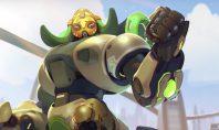 Overwatch: Orisa erscheint am 21. März