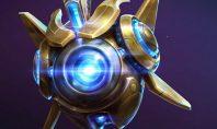 Heroes: Das Spotlight zu Probius